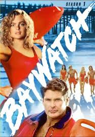 Baywatch – Season 01