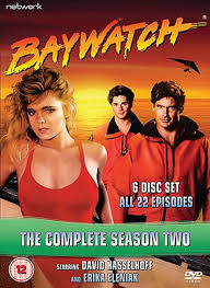 Baywatch – Season 02
