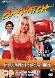 Baywatch – Season 03