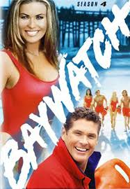 Baywatch – Season 04