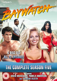 Baywatch – Season 05