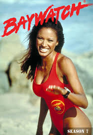 Baywatch – Season 07