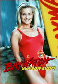 Baywatch – Season 08