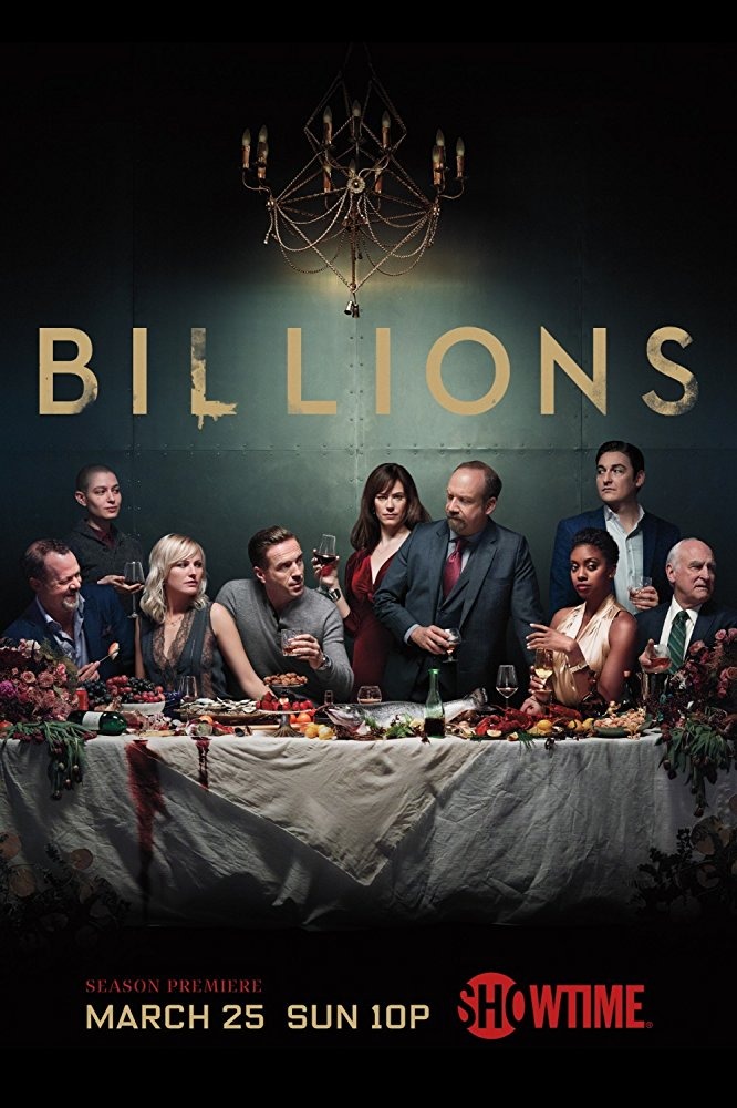 billions season 3 watch online free