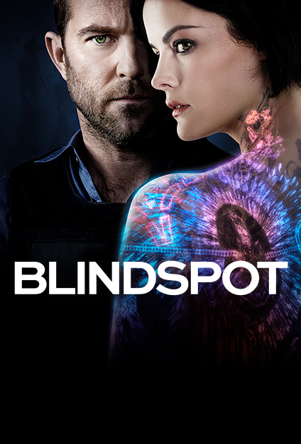Blindspot – Season 3