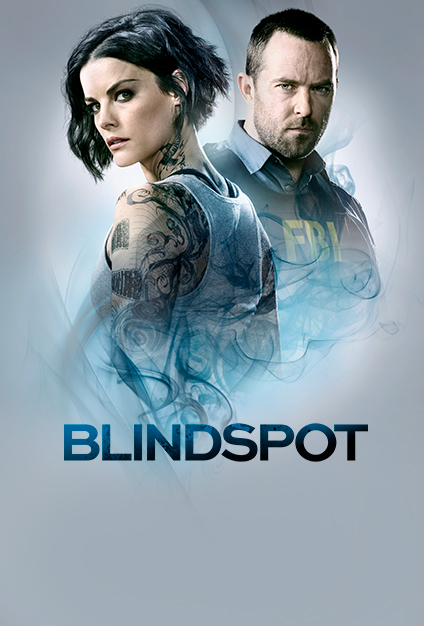 Blindspot – Season 4
