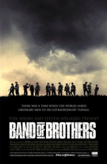Band of Brothers – Season 1 Episode 10