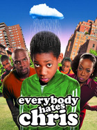 Everybody Hates Chris – Season 3