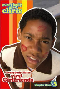 Everybody Hates Chris – Season 4