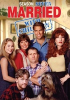 Married With Children – Season 4