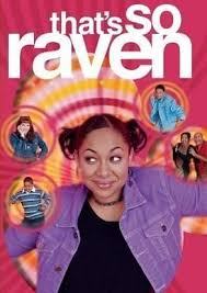 Thats So Raven – Season 1