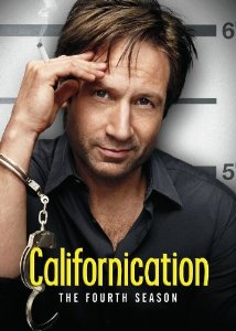 Californication – Season 4
