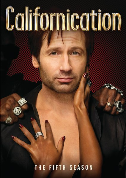 Californication – Season 5