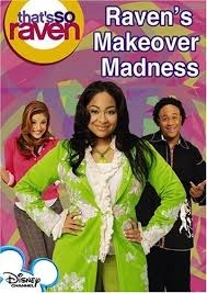 Thats So Raven – Season 3
