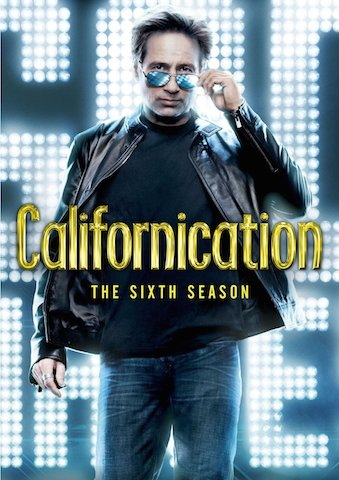 Californication – Season 6