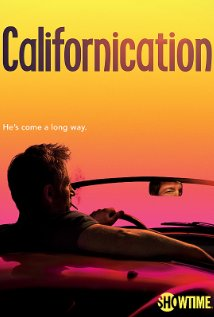 Californication – Season 7