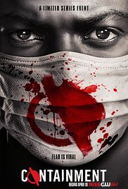 Containment – Season 1