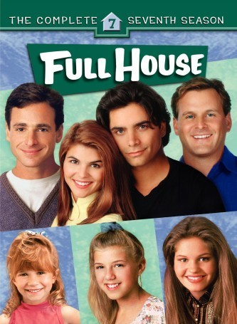 Full House – Season 2