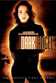Dark Angel – Season 2