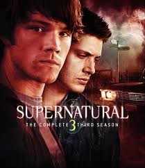 Supernatural – Season 3