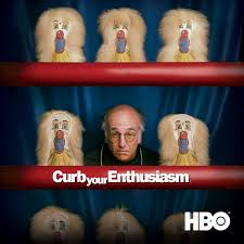 Curb Your Enthusiasm – Season 3