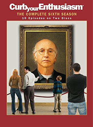 Curb Your Enthusiasm – Season 10