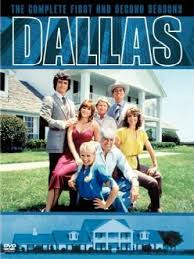 Dallas – Season 3