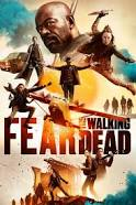 Fear The Walking Dead – Season 5