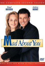 Mad About You – Season 2
