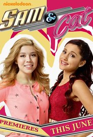 Sam and Cat – Season 1