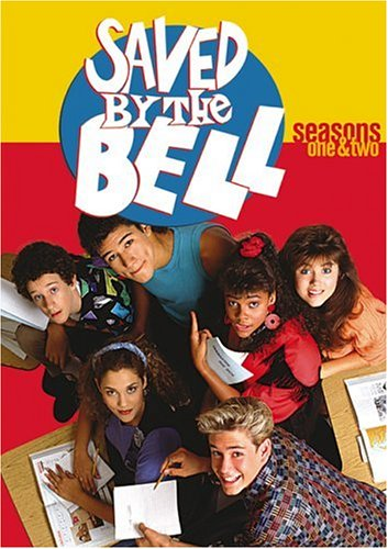 Saved by the Bell – Season 1