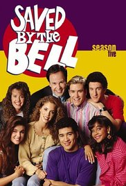Saved by the Bell – Season 4