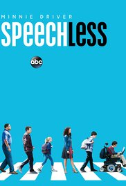 Speechless – Season 2