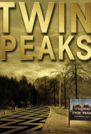 Twin Peaks – Season 2 Episode 22