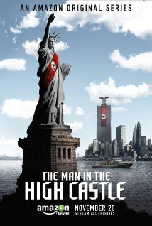 The Man In The High Castle – Season 1