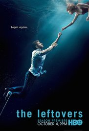 The Leftovers – Season 1