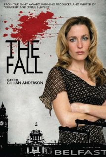 The Fall – Season 3