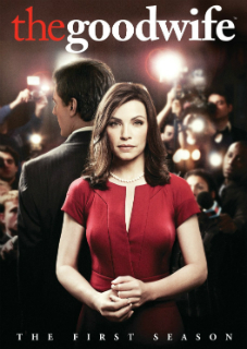 The Good Wife – Season 2