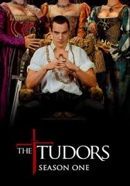 The Tudors – Season 4