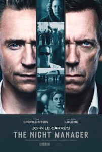 The Night Manager – Season 1