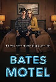 Bates Motel – Season 5