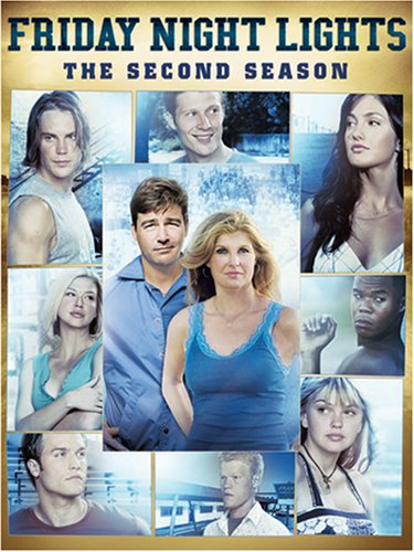 Friday Night Lights – Season 5