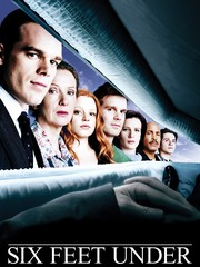Six Feet Under – Season 5