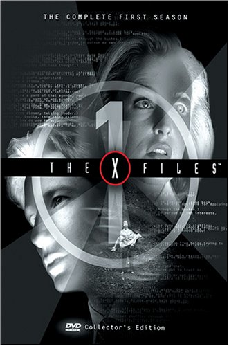 The X-Files – Season 1