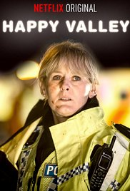 Happy Valley – Season 1