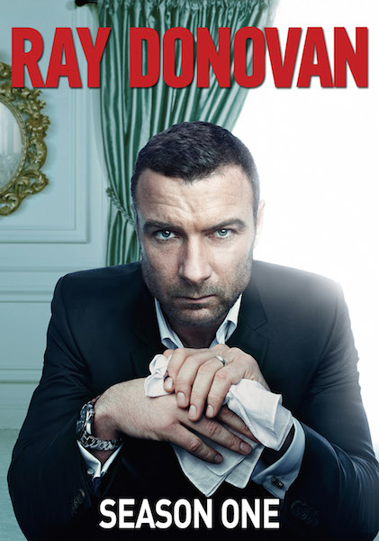 Ray Donovan – Season 1
