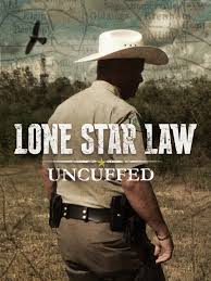 Lone Star Law – Season 1