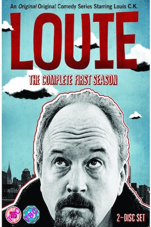Louie – Season 2