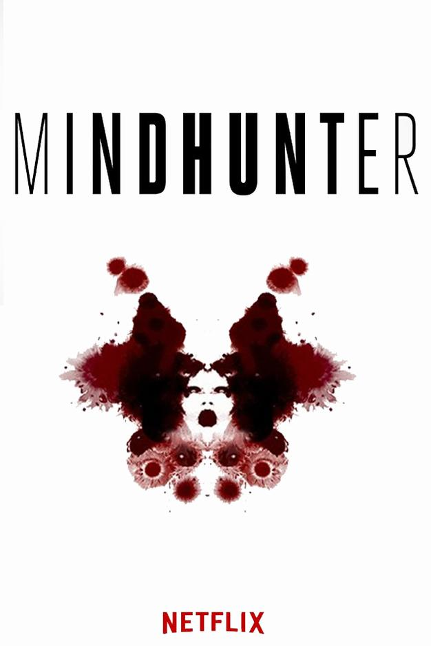 Mindhunter – Season 2