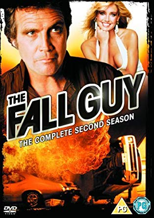 The Fall Guy – Season 1